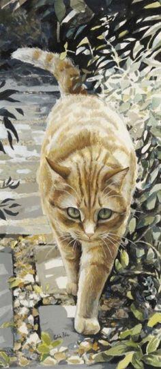 Celia Pike  (b.1952)  —  (500×1140)