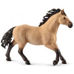 Schleich 13853 Quarter Horse Stallion New Release 2018