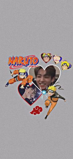 Bts Wallpapers — Jungkook Animal Crossing Wallpapers (+New. Hello Kitty Wallpaper, Kawaii Wallpaper, Naruto Wallpaper, Bts Wallpaper, Bts Lockscreen, Cute Wallpapers, Phone Wallpapers, Me As A Girlfriend, Bts Memes