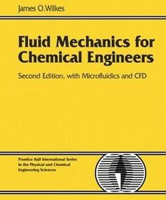 Solutions manual fluid mechanics fifth edition is completed download solution manual for fluid mechanics for chemical engineers with microfluidics and cfd 2 fandeluxe Choice Image