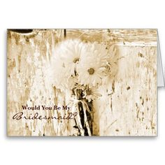 ==>Discount          rustic barnwood daisy country bridesmaid greeting cards           rustic barnwood daisy country bridesmaid greeting cards This site is will advise you where to buyDeals          rustic barnwood daisy country bridesmaid greeting cards Here a great deal...Cleck Hot Deals >>> http://www.zazzle.com/rustic_barnwood_daisy_country_bridesmaid_card-137932366407769380?rf=238627982471231924&zbar=1&tc=terrest