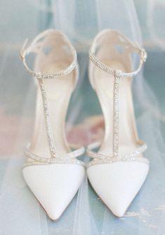 XBAS 03 womans shoes high heel wedding bride shoes designer inspired