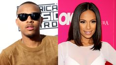 Read Erica Mena's Amazingly Petty Response to Keyshia Cole and Bow Wow's Beef