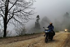 Jibhi in Himāchal Pradesh