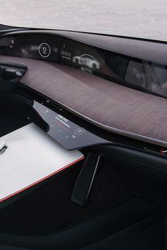 New Cars Interior Rendering Ideas Car Interior Sketch, Car Interior Design, Interior Design Sketches, Car Design Sketch, Interior Rendering, Interior Concept, Automotive Design, Infiniti Q, Car Ui
