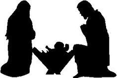 Nativity on Pinterest   Nativity, Nativity Scenes and Nativity Sets