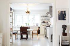 norwegian-style-oslo-apartment-white-kitchen-dining.jpg 1600 × 1067 bildepunkter