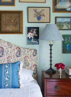 Beautiful Home interior Living Room - Home interior Design Living Room Benjamin Moore - Southern Cottage Home interior - Home interior Design Ceilings - Australian Interior Design, Home Interior Design, Interior Decorating, Decorating Bedrooms, Halcyon House, Apartment Projects, Bedroom Apartment, Banquettes, Up House