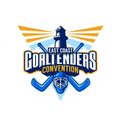by for goal-tenders competition Cavaliers Logo, Team Logo, Competition, Logo Design, Goals