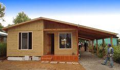 casas-de-madera-prefabricadas.jpg (640×374)