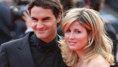 Promi-Nachwuchs - Roger Federer wird wieder Vater • NEWS.AT