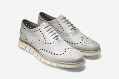 The Cole Haan ZeroGrand in New Colors for Fall/Winter 2014 • Selectism
