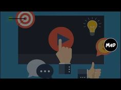 Youtube and video marketing an hour a day google books result. Download past episodes or subscribe to future of video marketing mastery todd hartley from … source