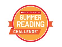 The Scholastic Summer Reading Challenge for parents 101. #Reading