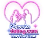 americansingles.com dating man single