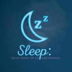 6 Tips to a Better Night's Sleep