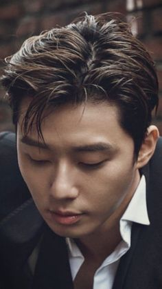 The beautiful face . Park Hae Jin, Park Seo Joon, Park Hyung Sik, Asian Actors, Korean Actors, K Pop, Sung Joon, Oppa Gangnam Style, Yoo Ah In