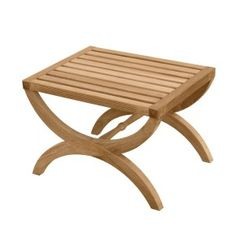 Fiori® stool