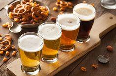 10 razones de salud por las que debes tomar cerveza diariamente