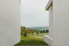 Fayland House - Google Search