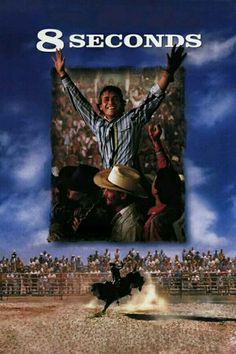 Watch 8 Seconds Full Movie Streaming HD