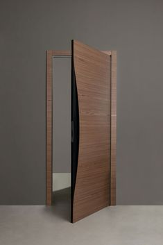 #Puertas, #librerías,#vestidores.... Conoce la firma italiana de #mobiliario de #diseño ALBED, en nuestro post de hoy.
