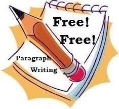 english essay youtube