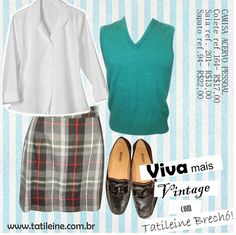 www.tatileine.com.br