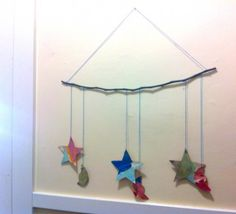 1000 images about kids 39 non christian religious holiday for Moon and stars crafts
