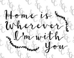 Browse unique items from StencilsGaloreCanada on Etsy, a global marketplace of handmade, vintage and creative goods. Own Home, Stencils, Etsy Seller, Unique, Creative, Handmade, Vintage, Decor, Dekoration