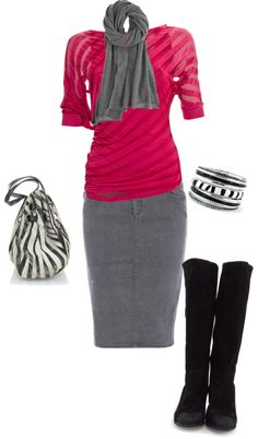 """Untitled #277"" by sweetarts89 ❤ liked on Polyvore"