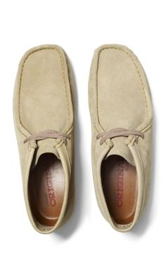 10 Best My fave clarks images | Clarks, Comfortable shoes, Shoes