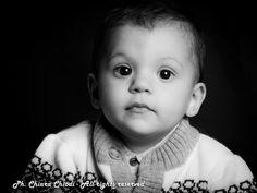 Vi presento il secondo pacchetto fotografico... prenotate al 347/6998220 Pacchetto fotografico 2: - 1 SERVIZIO FOTOGRAFICO IN STUDIO COMPLETO - a scelta in alternativa: 1 TELA 50X70; 1 FOTOLIBRO EVENTBOOK 15X20 CON COPERTINA FOTOGRAFICA - OMAGGIO DVD - ELEGANTEMENTE CONFEZIONATO DEI PROVINI FILES DEGLI SCATTI ESEGUITI