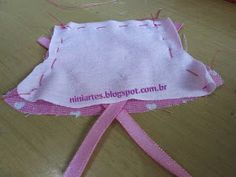 Baby Booties, Baby Shoes, Diy Tutorial, Booty, Socks, Molde, Toddler Girls, Doll, Zapatos