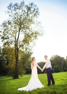 Ideas for Summer Wedding Decor — Sarah Rachel Photography | Philadelphia & Destination Wedding Photographer
