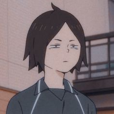 Kenma Kozume, Kageyama Tobio, Kuroken, Hinata, All Anime, Anime Guys, Anime Art, Haikyuu Funny, Haikyuu Anime