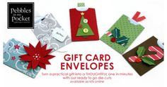 Gift Cards and Labels
