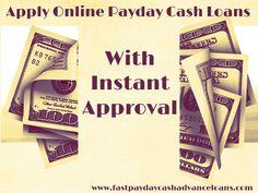 Cash loans flagstaff az photo 5