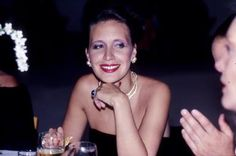 Danielle Steel Books - Written Works Listed by Year