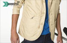 #jeanspl #jeans #levis #leviscollection #commuter