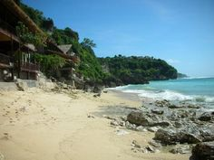 Bingin beach Bali... holds a special place in my heart x