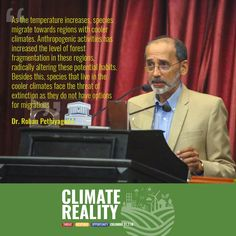 Dr. Rohan Pethiyagoda - Conservation specialist and Taxonomist, at Dilmah Conservation @UNGCSriLanka Climate Reality Forum SriLanka.  #climateforumSL #ClimateReality #ClimateChange #ClimateActionSriLanka #ForLoversofLife #Sustainability #NoCompromise #Dilmah #DilmahConservation