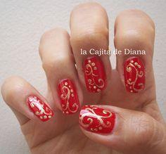 http://lacajitadediana14.blogspot.com/2014/07/omd2nails-bridal.html#more