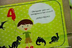 Festa_Infantil_Dinossauros 21