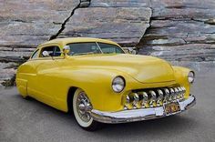 Morbid Rodz — Click for the best vintage cars, hot rods, and...
