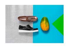 Colección Primavera Verano 2015 Calzado Lince. Made in Spain  #linceshoes #ss2015 #calzado #madeinspain #zapatos