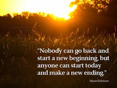 Weight loss surgery is a life transformation. It's time to begin your new life.