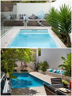 jardines-modernos