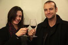 #copa #vino #brindis