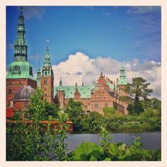 bente_engelhardt #bestoftheday #beautiful #danish #Denmark #Frederiksborg #followme #fun #followback #f4f #follow #gf_daily #hot_shotz #ig_denmark #i_love_denmark #igersoftheday #instamood #instatalent #instadenmark #igfotogram #instadaily #igersdenmark #instadaily #instagramhub #instagramhub #instagrammer #instagood